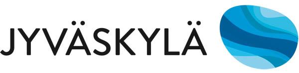 Jyväskylän kaupungin logo.
