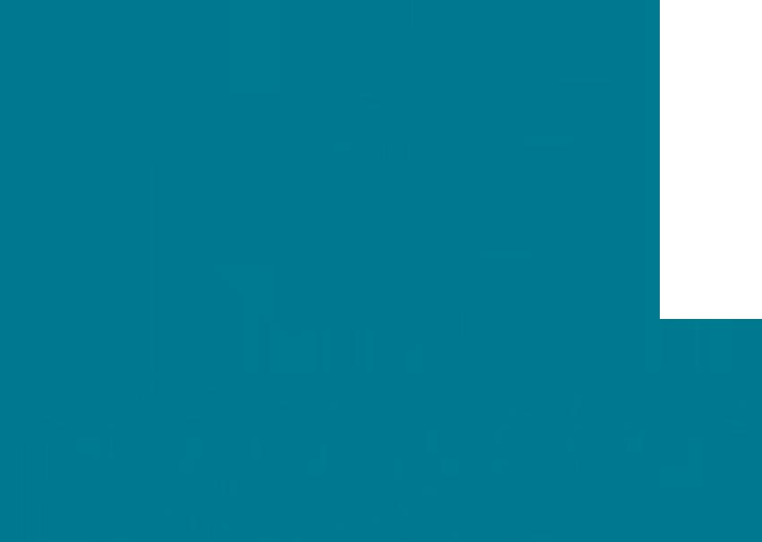 Lastensuojelun Keskusliiton logo.