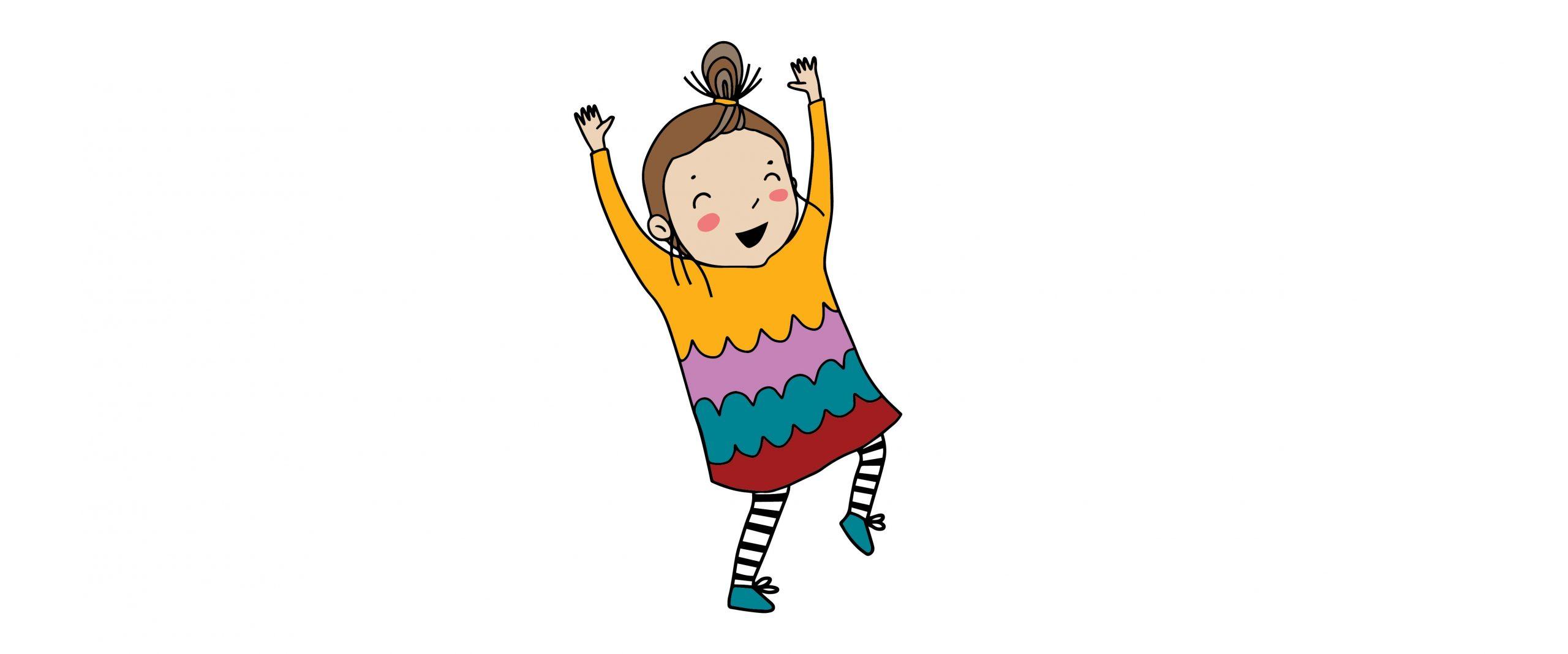 Ilmoittautuminen Valtakunnallisille lastensuojelupäiville® 2021 alkaa 31.5.